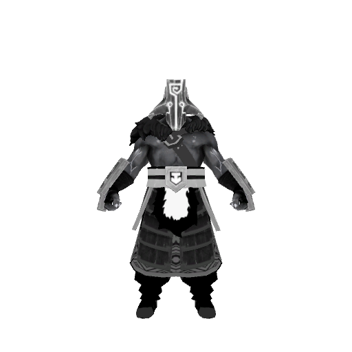 Juggernaut - Alt