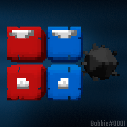 Voxel Notes