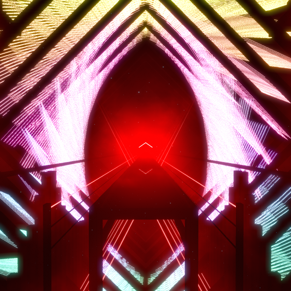 Platforms – BeastSaber