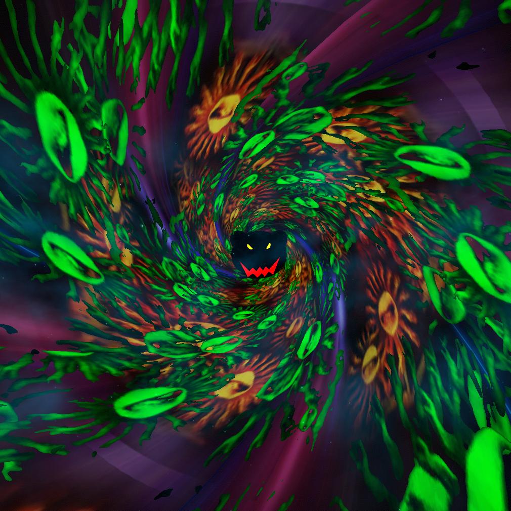 mopemope V2