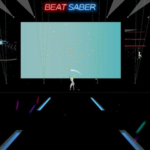 LiveStar_Beta_V1.01