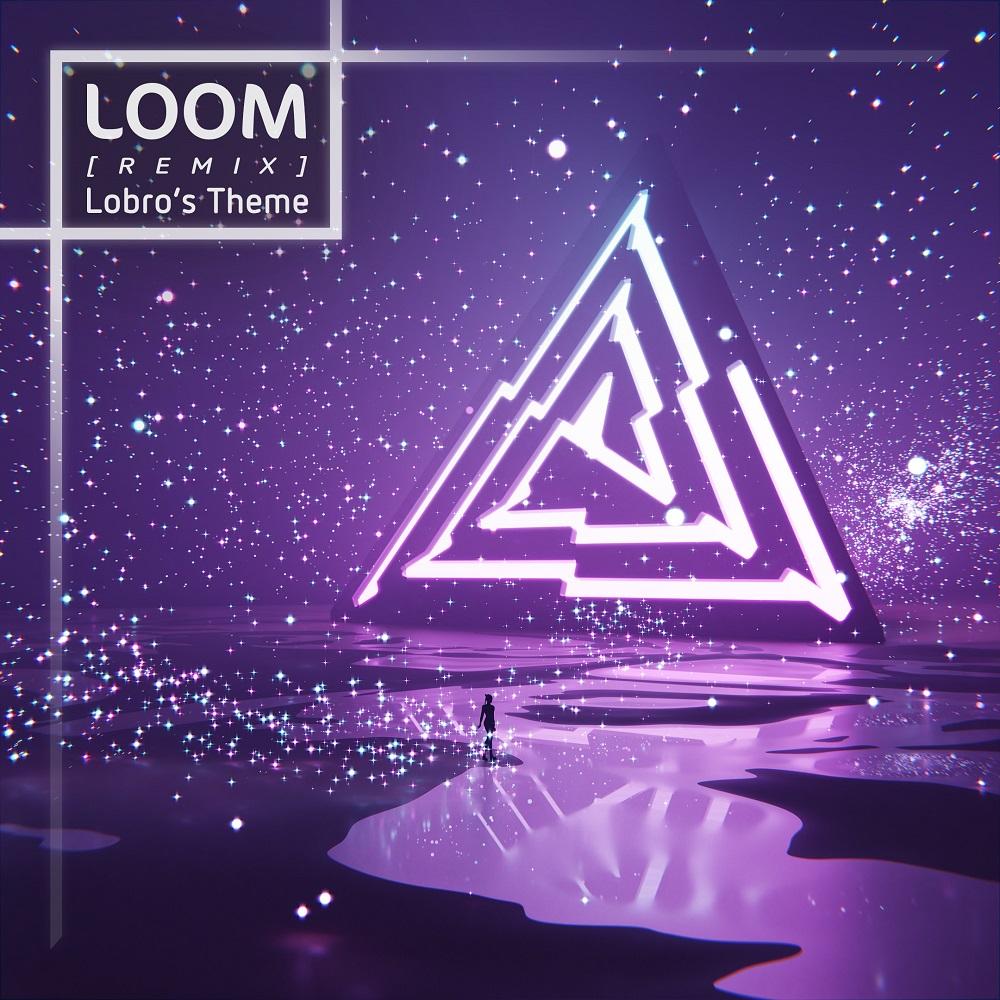 LoBro Platform