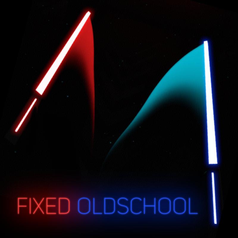 OldSchool_Defaults_Fixed