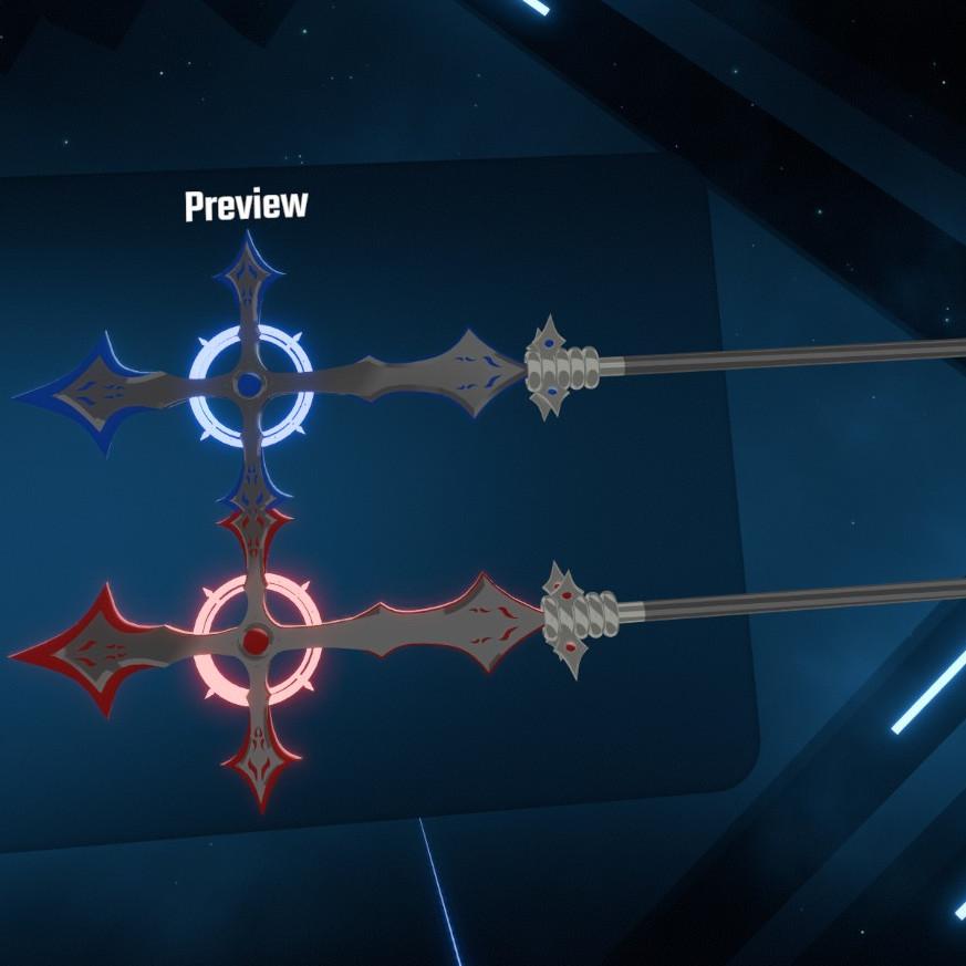 cross_spear