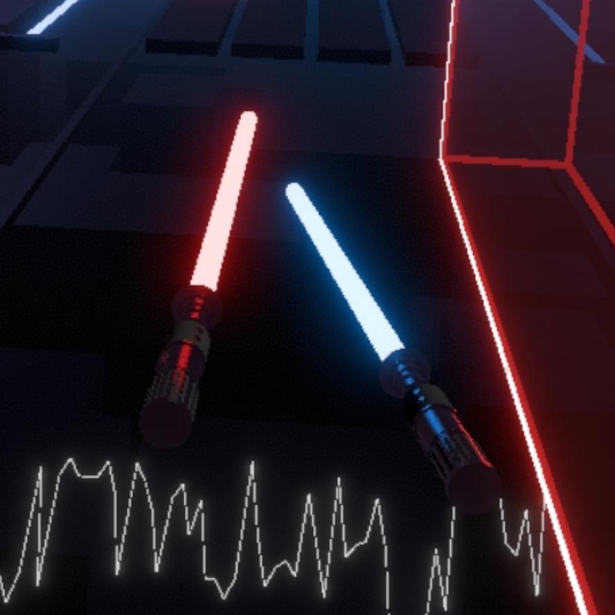 Star Wars Replicas
