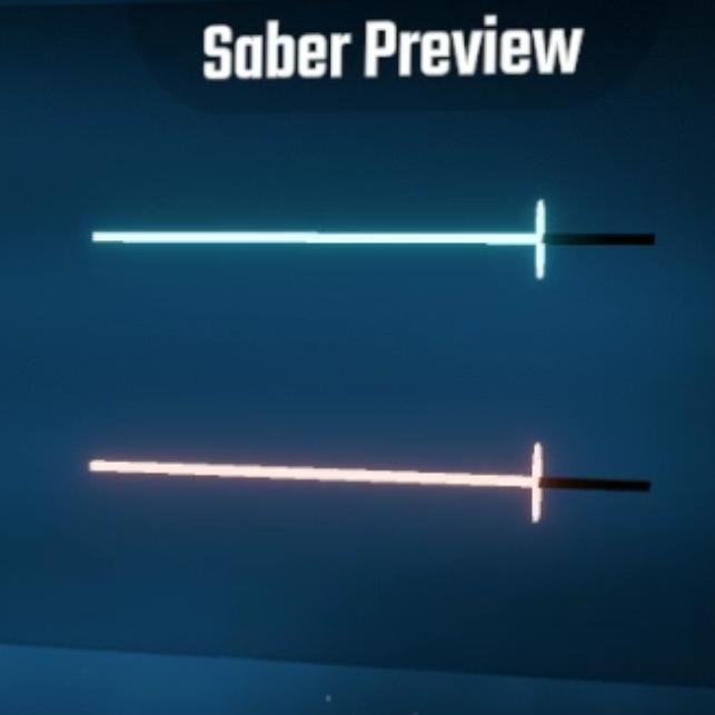 TeslaBloq Remake