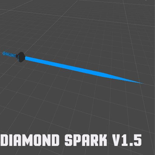 Diamond Spark V1.5