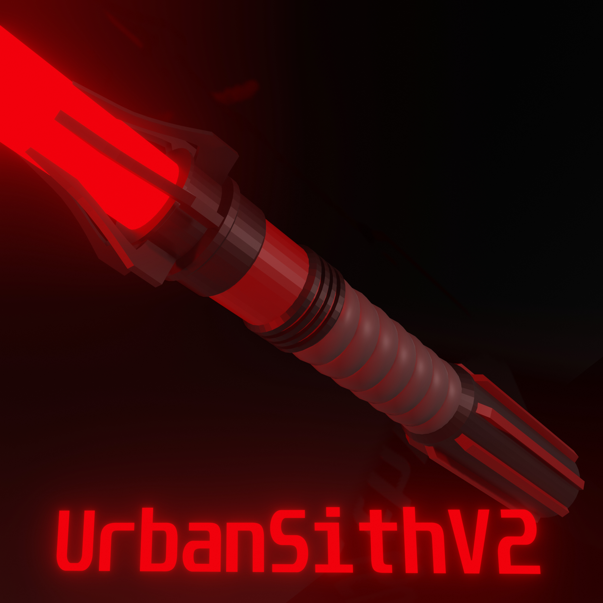 UrbanSithV2