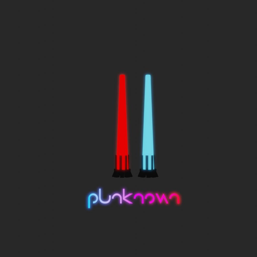 pUnknown