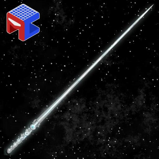 MC 01 - Uranus