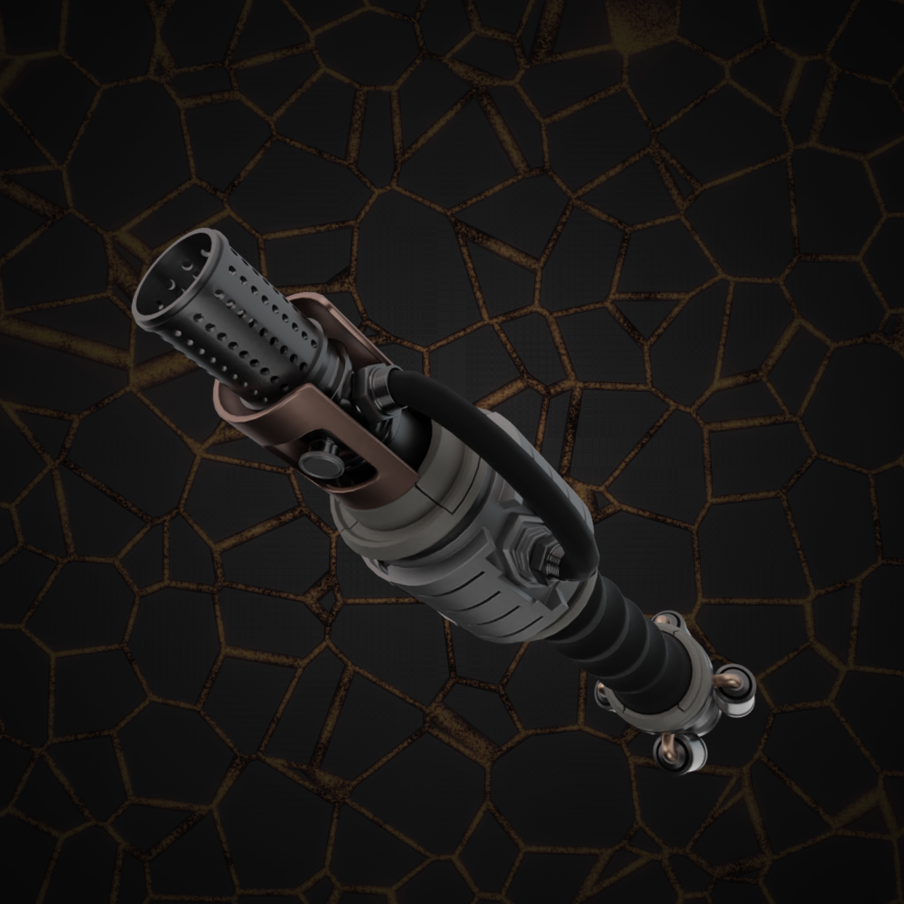 MC 02A - Fire