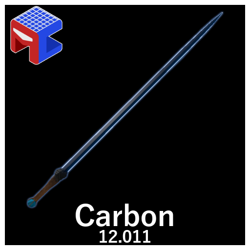 MC 02B - Carbon