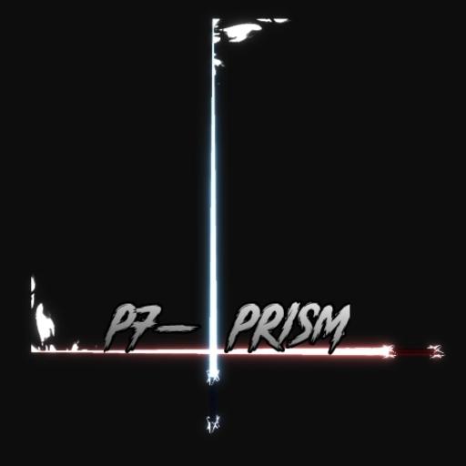 P7- Prism
