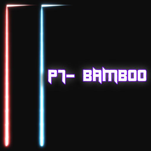 P7- Bamboo