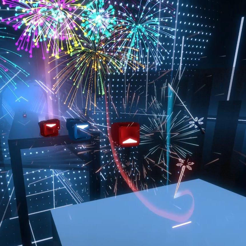 Fireworks_V1