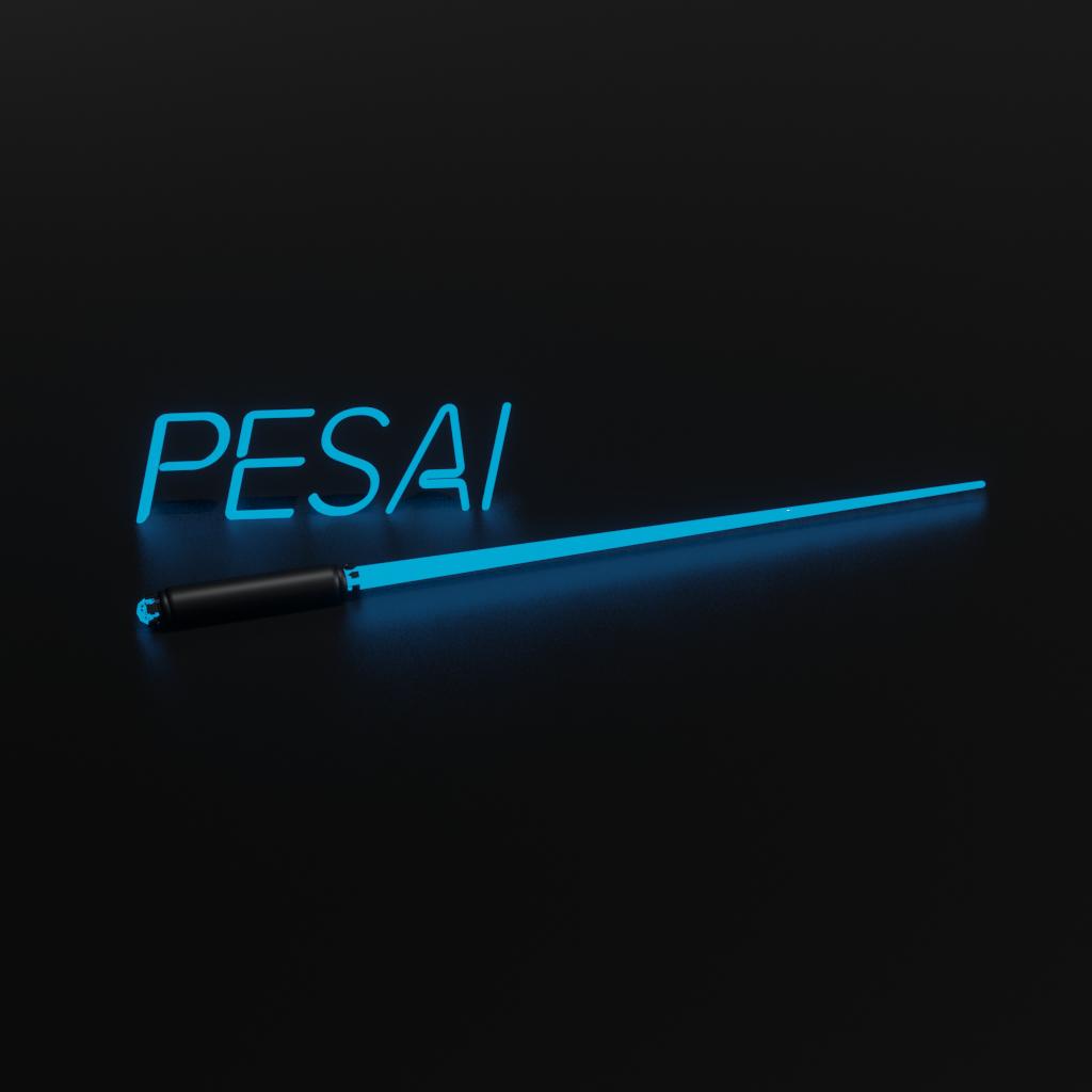 pEsai