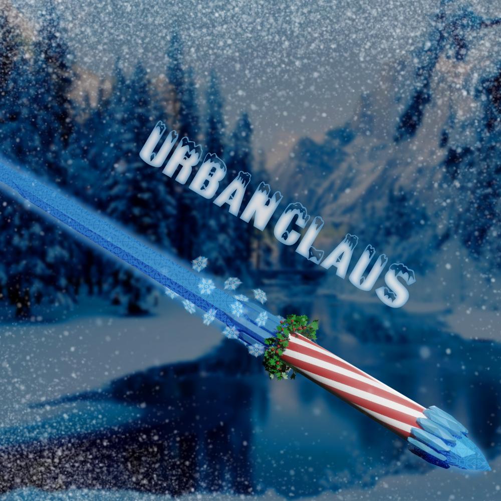 UrbanClaus