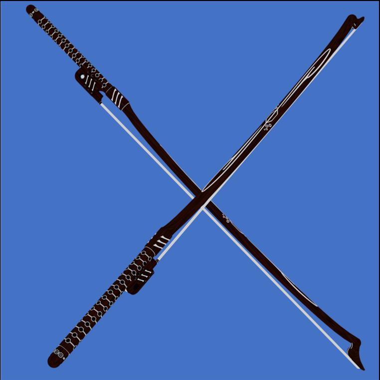 Bow Blade