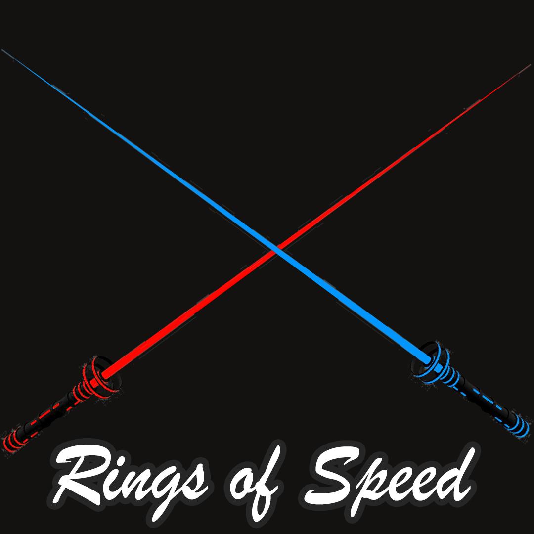 Rings Of Speed