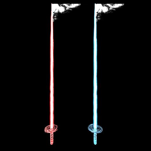 WkxFluffy-Electrode