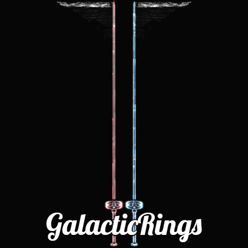 Y8xRaydz-GalacticRings
