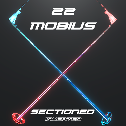 22-Mobius-Sectioned-Inv