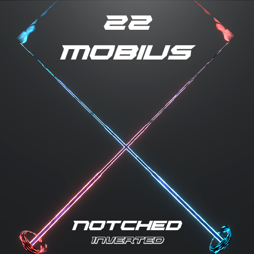 22-Mobius-Notched-Inv