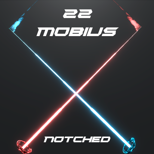 22-Mobius-Notched