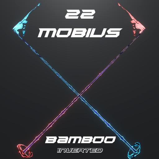 22-Mobius-Bamboo-Inv