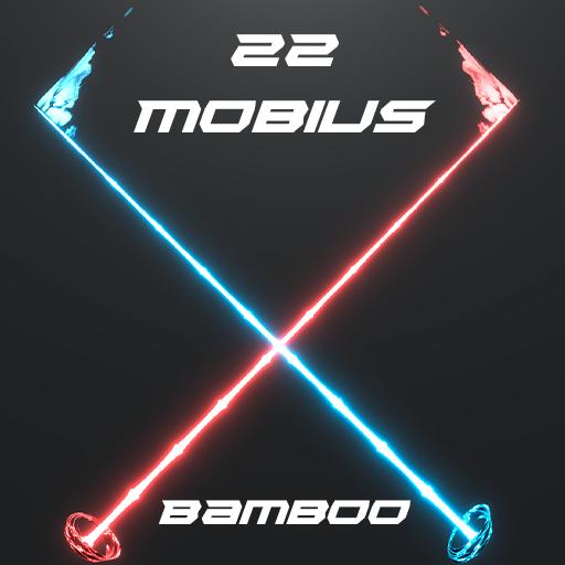 22-Mobius-Bamboo