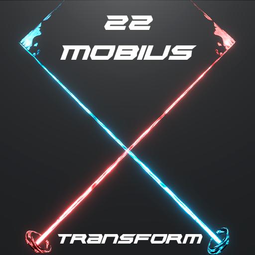 22-Mobius-Transform