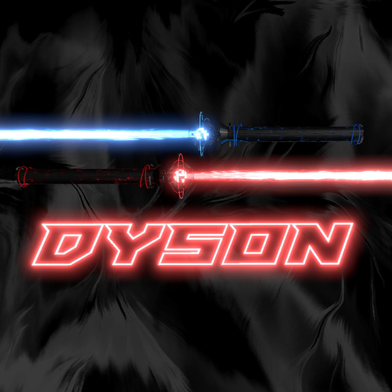 iSFxP1-DysonCC(Particles)