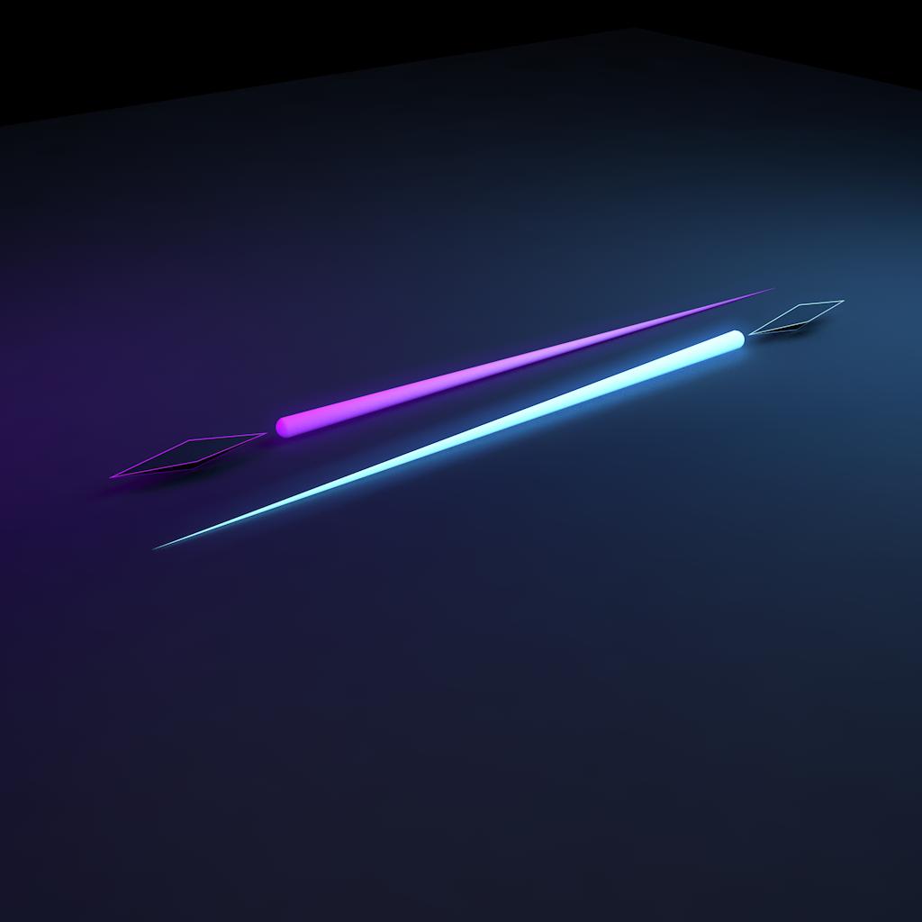 Diamond Needle