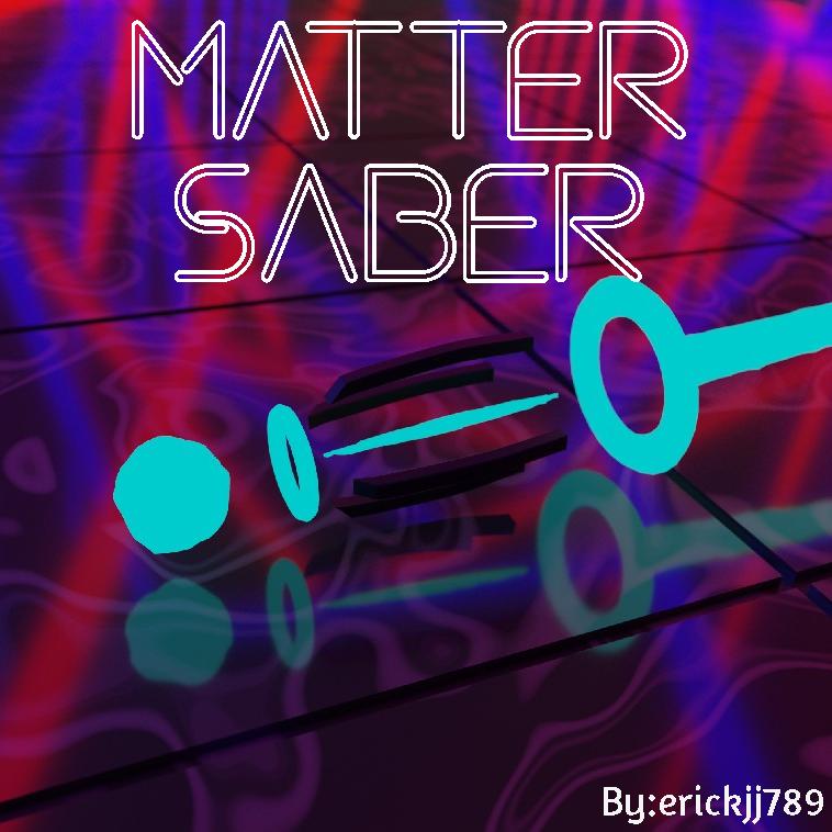 MatterSaberV2