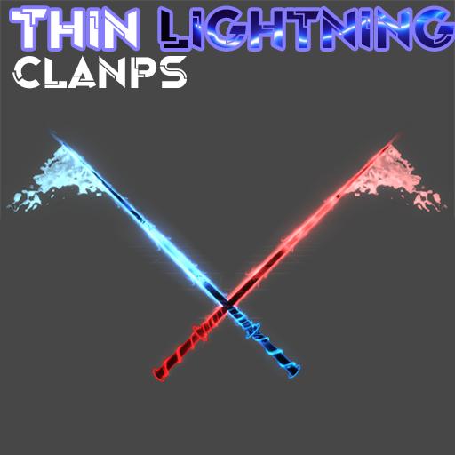 ThinLightning