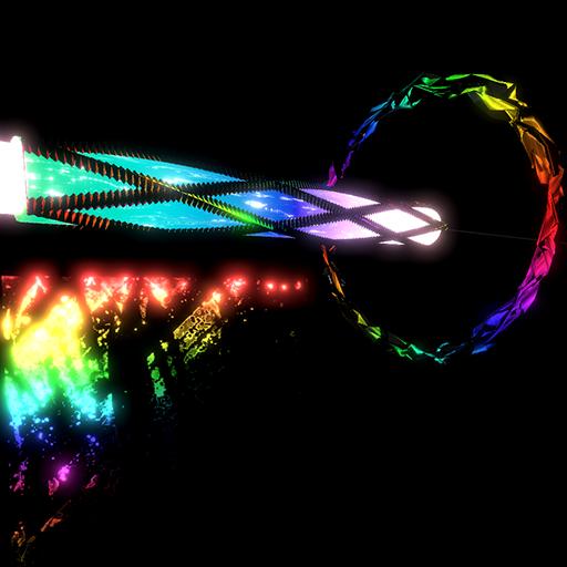 W-RGB